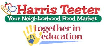 Harris Teeter - Don't Forget to Link Your VIC Cards