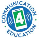 Communication 4 Education