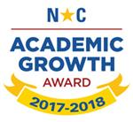 Academic Growth Award