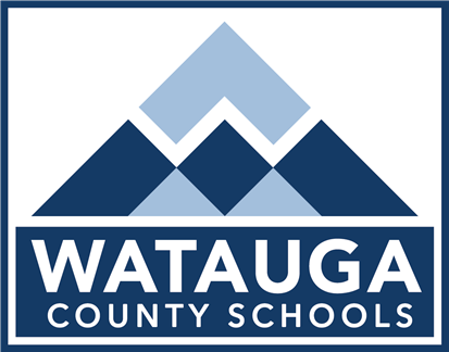 WCS to open school year with 9 weeks of remote learning