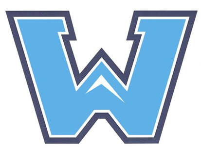 WHS to host Winterfest