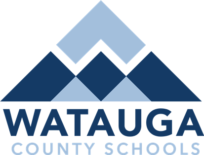 A statement from the Watauga County Board of Education and Superintendent Scott Elliott regarding racism and violence