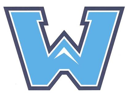 WHS to hold virtual parent sessions for rising 9th graders