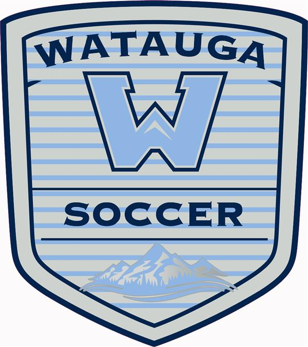 WHS Soccer Crest