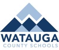Watauga County Schools Calendar - Click here to access the 2019-2020 Calendar. Please use this calendar to plan family trips, appointments, and other events that could hinder excellent attendance.    #bethelallin
